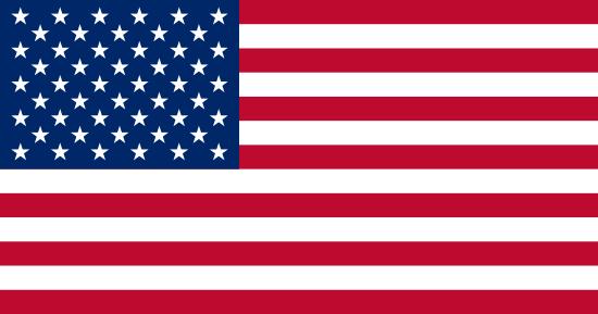 USA Visumkategorien